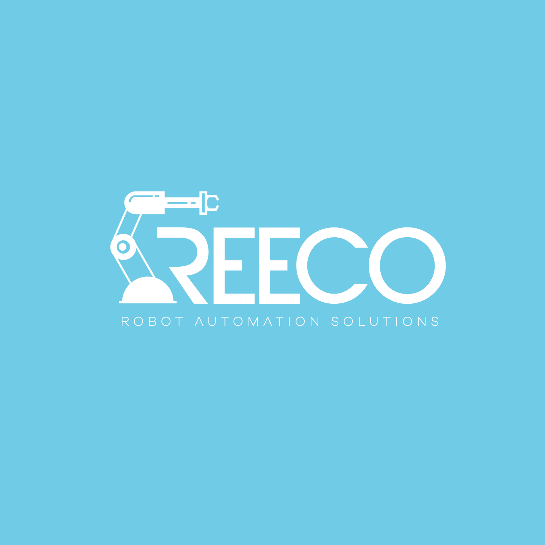 Reeco-Logo-Design