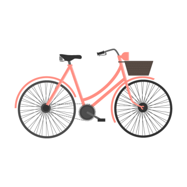obddesign-bicycle